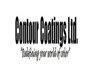 Contour Coatings Ltd - Painters & Decorators