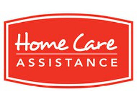 Home Care Assistance Winnipeg - Alternative Healthcare