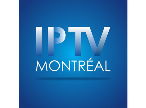 IPTV Montréal -  TV Latina - TV via satellite, via cavo e Internet