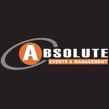 Absolute Event Management - Conference & Event Organisers