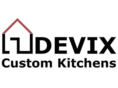 Devix Kitchens - Building & Renovation