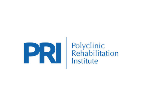 Polyclinic Rehabilitation Institute - Hospitals & Clinics