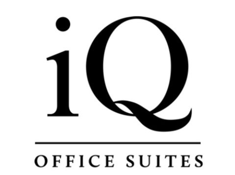 iQ Office Suites - Office Space
