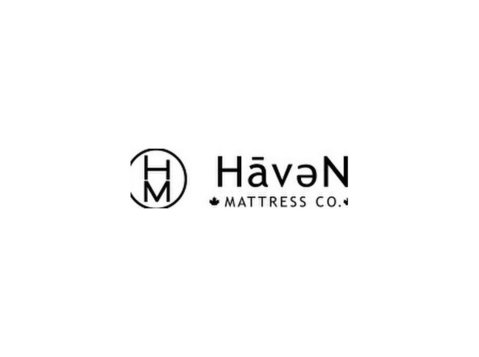 Haven Mattress Company - Furniture