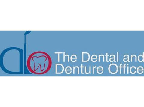 The Dental and Denture Office - Dentists