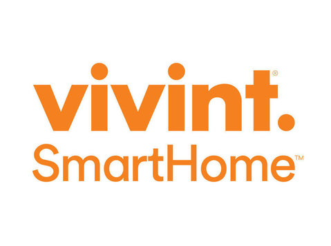 Vivint - Home & Garden Services