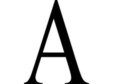Alendevline - Books, Bookshops & Stationers