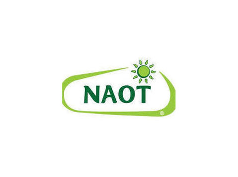 Naot Canada Inc. - Clothes