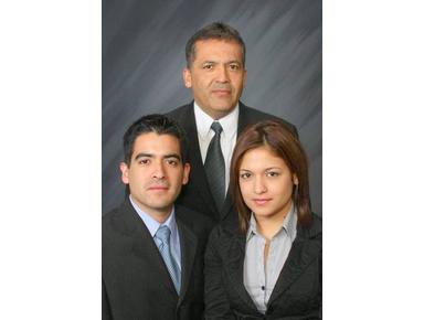 www.TeamBalcazar.com - Sutton Group Innovative Realty Inc. - Inmobiliarias