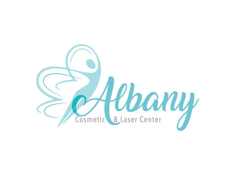 Albany cosmetic and laser centre - Cosmetic surgery