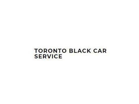 Toronto Car Service - Car Transportation