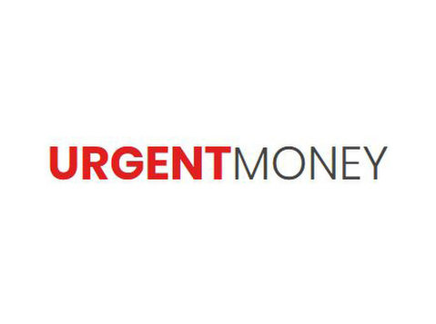Urgent Money Canada - Mortgages & loans