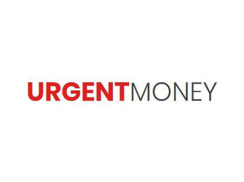 Urgent Money Canada - Hypotheken & Leningen
