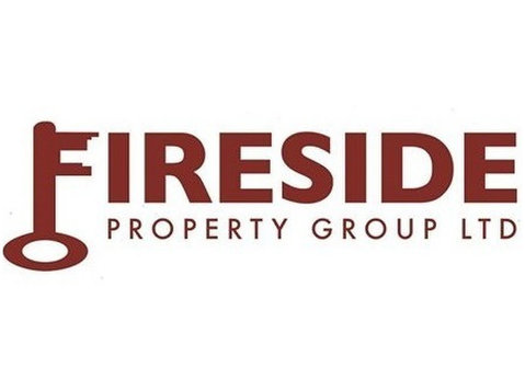 Fireside Property Group - Property Management