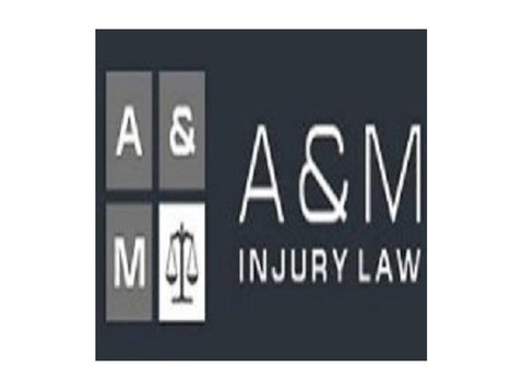 A M Personal Injury Lawyer - Lawyers and Law Firms