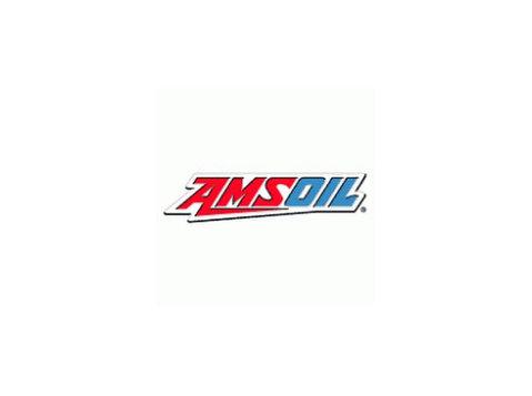 Amsoil Dealer - Ace Hi Oil - Autoreparaturen & KfZ-Werkstätten