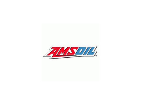 Amsoil Dealer - Synthetic Oil Inc - Car Repairs & Motor Service