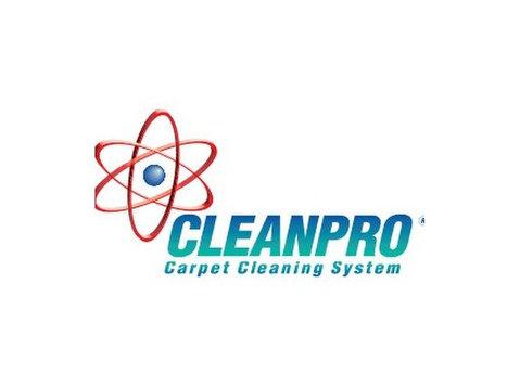 Pima Cleanpro, LLC - Carpet Cleaning - Reinigungen & Reinigungsdienste