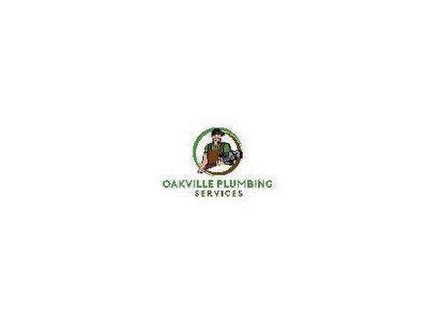 Oakville Plumbers - Plumbers & Heating