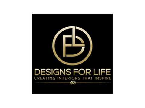 Designs For Life - Painters & Decorators