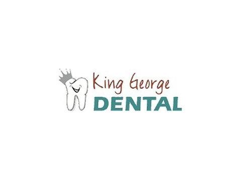 King George Dental - Dentists
