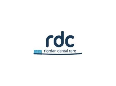 rdc Dental Care - Dentists