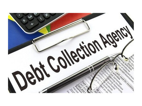 Debt Collection Procedures - Business & Networking