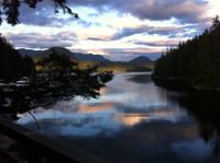 Dent Island Lodge (1) - Fishing & Angling