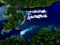 Dent Island Lodge (2) - Fishing & Angling