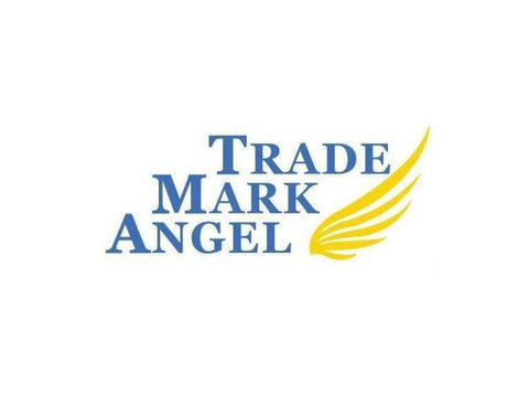 Trademark Angel Inc. - Commercial Lawyers