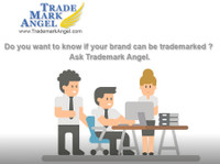 Trademark Angel Inc. (1) - Commercial Lawyers