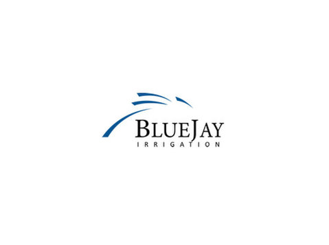 Blue Jay Irrigation - Gardeners & Landscaping