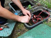 Blue Jay Irrigation (3) - Gardeners & Landscaping