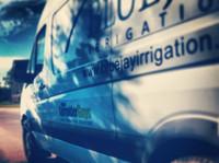 Blue Jay Irrigation (5) - Gardeners & Landscaping