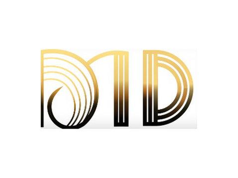 Masuk metal design - Windows, Doors & Conservatories