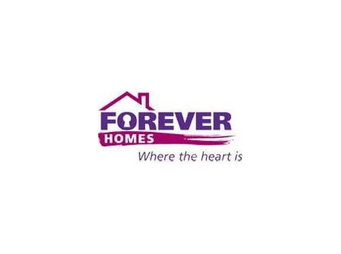 Forever Homes Inc - Construction Services