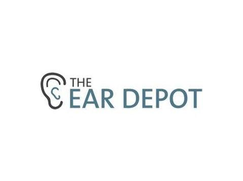 The Ear Depot - Alternative Healthcare