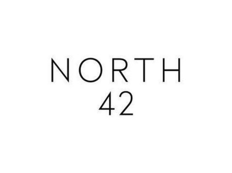 North42 - Shopping