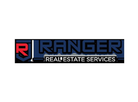 Mattranger.com -kelowna Real Estate - Rental Agents