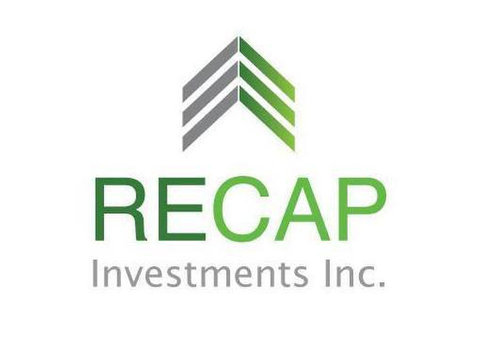 Recap Investments - Serviced apartments
