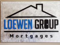 Loewen Group Mortgages - Milton Mortgage Broker (1) - Mortgages & loans