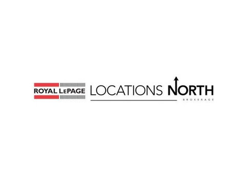 Royal Lepage Locations North Brokerage - Property Management