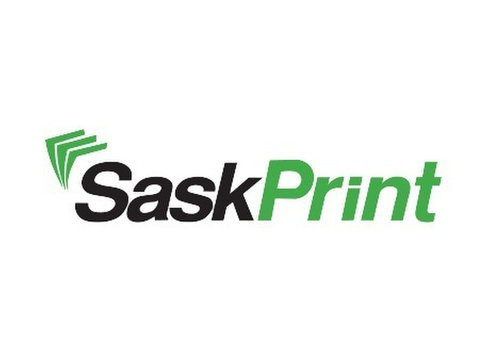 Saskprint - Print Services