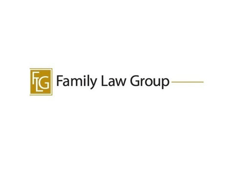 Family Law Group - Lawyers and Law Firms