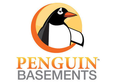 Penguin Basements Renovations Oakville - Construction Services