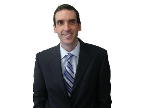Dr. Daniel Martin - Plastic Surgery Toronto - Cosmetic surgery