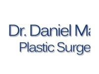 Dr. Daniel Martin - Plastic Surgery Toronto (1) - Cosmetic surgery