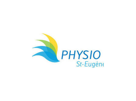 Physio St-Eugène - Psychologists & Psychotherapy