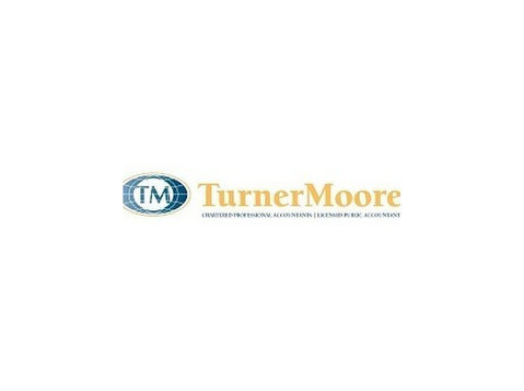 Turnermoore Llp Sarnia - Brian Moore, Cpa, Lpa - Business Accountants