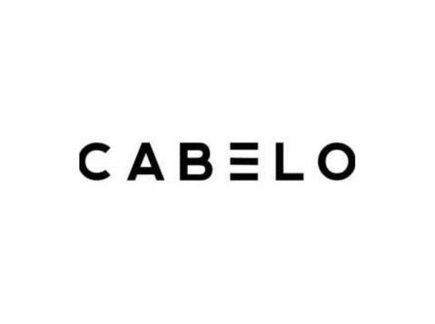 Cabelo Hair Co. - Wellness & Beauty